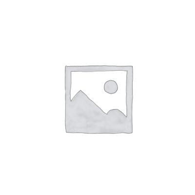 4U Vita Mix Pro 60ksp.Wypełniacz