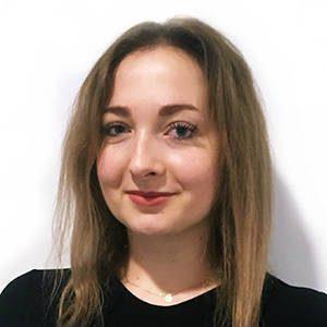 Katarzyna Mościcka