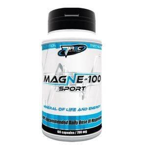 Trec Magne 100 - 60 kapTrec Magne 100 - 60 kap