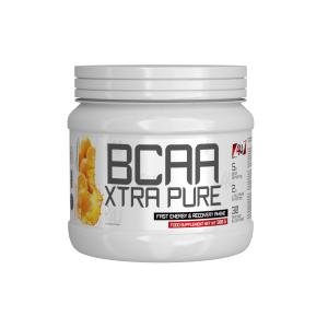 4U BCAA Xtra Pure - 300g4U BCAA Xtra Pure - 300g