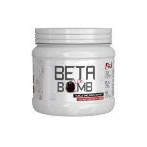 4U Beta Bomb - 200g4U Beta Bomb - 200g