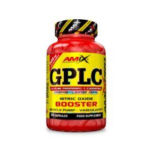 Amix PRO GPLC - 90kapGPLC