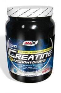 Amix Creatine Monohydrate - 1000gAmix Creatine Monohydrate - 1000g