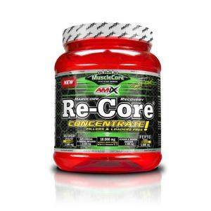 Amix MUSCLECORE Re-Core Concentrate - 540gAmix MUSCLECORE Re-Core Concentrate - 540g