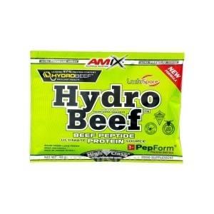Amix HydroBeef - 40gAmix HydroBeef - 40g
