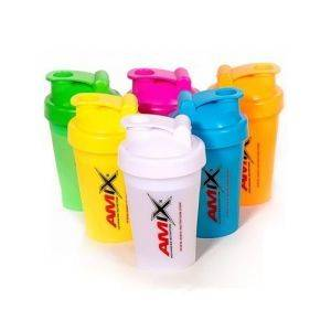 Amix Shaker Color - 500ml