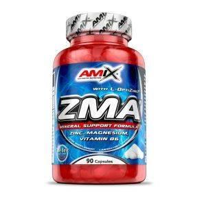 Amix ZMA - 90kap