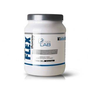 GEN LAB Super Flex Therapy 600g