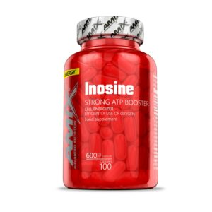 Amix Inosine - 100 kapinosine