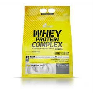 Olimp Whey Protein Complex 100% 700gOlimp Whey Protein Complex 100% 700g