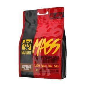 Pvl Mutant Mass - 6800g - NEWPvl Mutant Mass - 6800g - NEW
