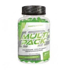 Trec Multi Pack - 60 tabTrec Multi Pack - 60 tab