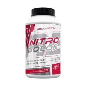 Trec NitroBolon II powder 1100gTrec NitroBolon II powder 1100g