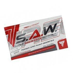 Trec S.A.W. - 10gTrec S.A.W. - 10g