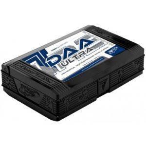 Trec DAA Ultra 120 kapTrec DAA Ultra 120 kap