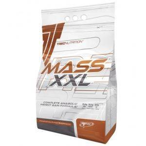 Trec Mass XXL - 1 kgTrec Mass XXL - 1 kg