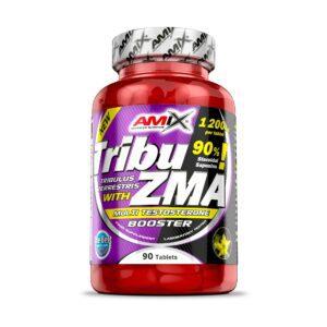 Amix™ Tribu-ZMA® 90kaptribuzma
