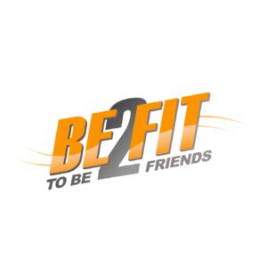 2befit.pl - odżywki