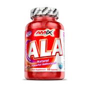 Amix Ala 60 kap.