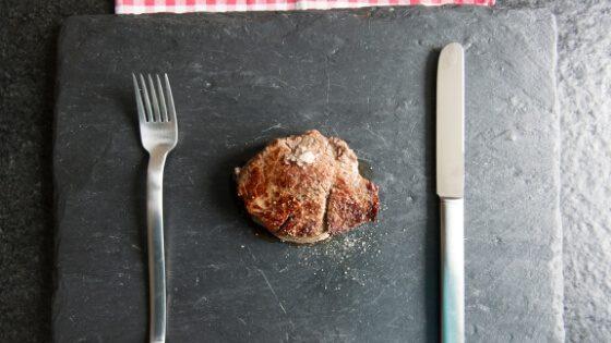 bialko wieprzowe