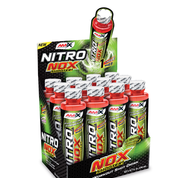 Amix NitroNox Shooter 140ml