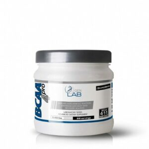 Gen Lab BCAA 4 Pro