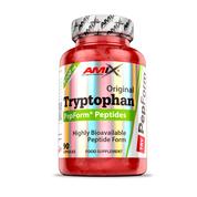 Amix Tryptophan Pep Form 90kps.