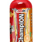 Amix Champion Sports Fuel 1000ml