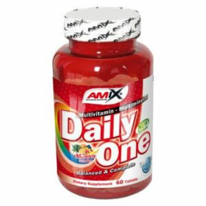 AMIX One Daily 60tab.