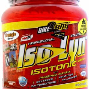 AMIX Isolyn Isotonic 800g