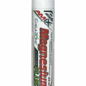 AMIX Magnesium Liquid Plus 25ml.