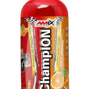 Amix Champion Sports Fuel 1000mlchampion amix