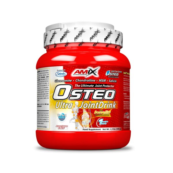 osteo ultra joint drink