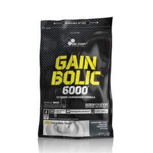 OLIMP GAIN BOLIC 6000 1kgolimp gain bolic