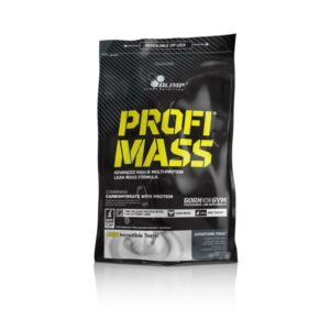 OLIMP PROFI MASS 1kgolimp profi mass