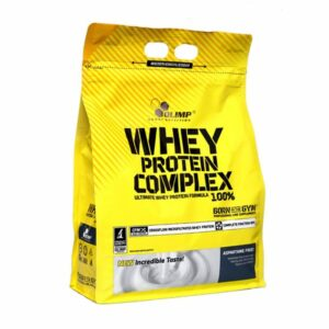 OLIMP WHEY PROTEIN COMPLEX 700golimp whey protein complex
