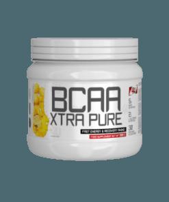 4U Nutrition BCAA Xtra Pure