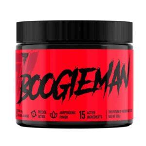 TREC BOOGIEMAN 300 Gtrec boogieman