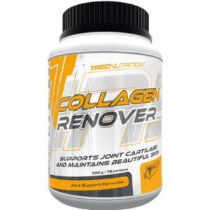 TREC COLLAGEN RENOVER 350gtrec collagen