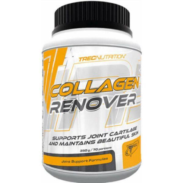 trec collagen