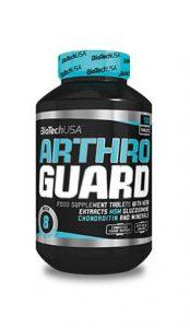 arthro guard