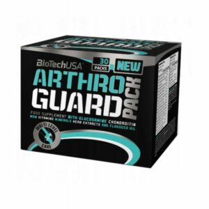 Bio Tech Arthro Guard 30packarthro guard