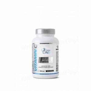 GenLab Ultra Vitamin C